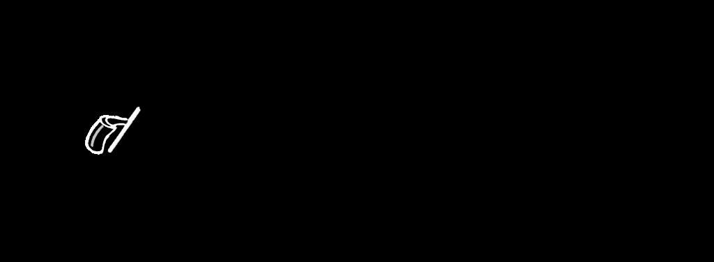 master tiling logo